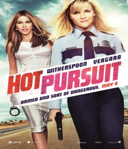 فيلم Hot Pursuit 2015 مترجم