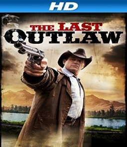 فيلم The Last Outlaw 2014مترجم