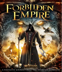 فيلم Forbidden Empire 2014 مترجم