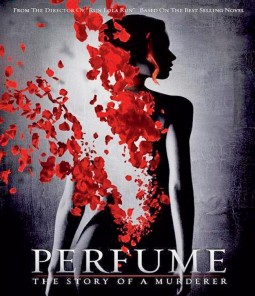 c9bba2f3e فيلم Perfume: The Story of a Murderer 2006 مترجم - اكوام