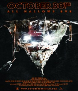 فيلم All Hallows Eve: October 30th 2015 مترجم