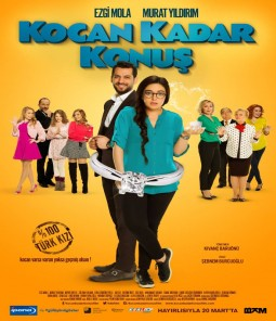 فيلم Husband Factor 2015 مترجم