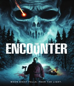 فيلم The Encounter 2015 مترجم