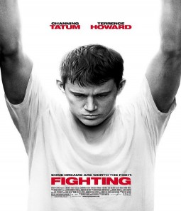 فيلم Fighting 2009 مترجم