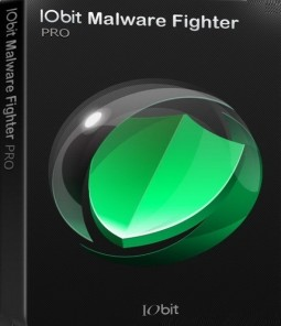 برنامج الحماية IObit Malware Fighter Pro 3.2.0.9 Multilingual