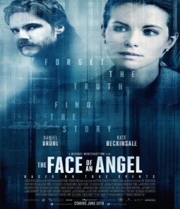 فيلم The Face of an Angel 2014 مترجم