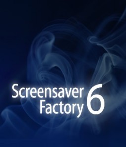البرنامج الرائع Blumentals Screensaver Factory Enterprise 6.8.0.63 Multilingual
