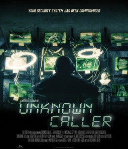 فيلم Unknown Caller 2014 مترجم