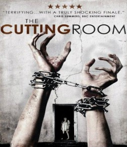 فيلم The Cutting Room 2015 مترجم