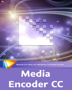 برنامج Adobe Media Encoder CC 2015 9.0.0.222 Multilangual