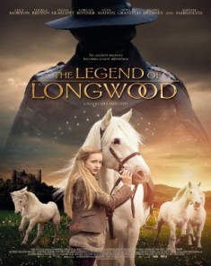 فيلم The Legend of Longwood 2014 مترجم