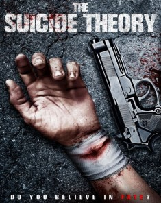 فيلم The Suicide Theory 2014 مترجم