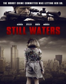 فيلم Still Waters 2015 مترجم