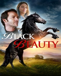 فيلم Black Beauty 2015 مترجم