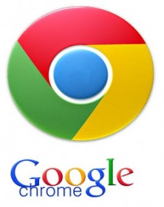 متصفح كروم Google Chrome 44.0.2403.89 Final