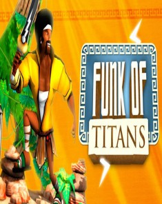 لعبة Funk of Titans