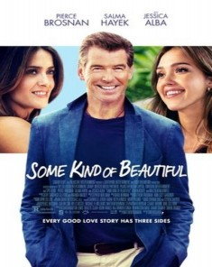 فيلم Some Kind Of Beautiful 2014 مترجم