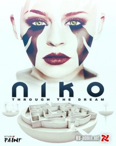 لعبة Niko: Through The Dream 2015