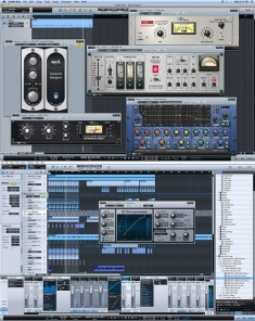 برنامج الديجي PreSonus Studio One 3.0.2 MultiLang