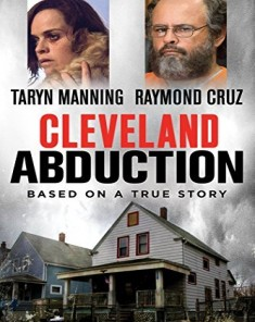 فيلم Cleveland Abduction 2015 مترجم
