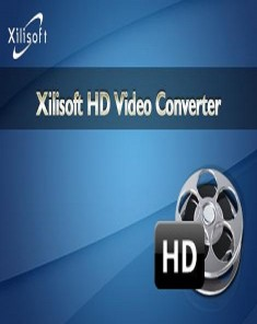برنامج Xilisoft HD Video Converter 7.8.10 Build 20150812