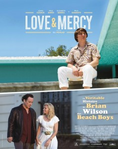 فيلم Love And Mercy 2014 مترجم