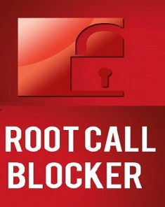 Root Call Blocker Pro v2.5.3.4.B56