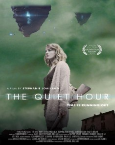 فيلم The Quiet Hour 2014 مترجم