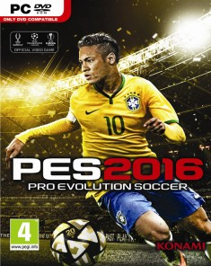 باتش Star Times Dream Patch PES 2016