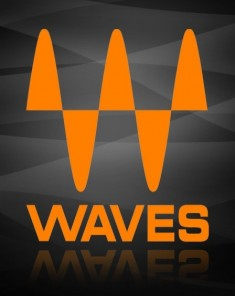 فلاتر الويفز Waves All Plugins Bundle v9r29