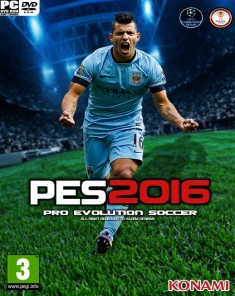باتش Super Pro Patch V1.0