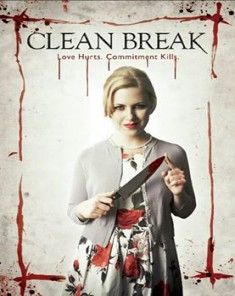 فيلم Clean Break 2014 مترجم