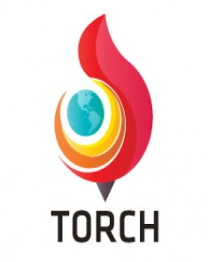 متصفح تورش Torch Browser 42.0.0.10338