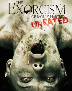 فيلم The Exorcism of Molly Hartley 2015 مترجم