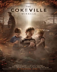 فيلم The Cokeville Miracle 2015 مترجم