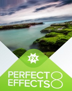 برنامج onOne Perfect Effects 9.5.1.1646 Premium Edition
