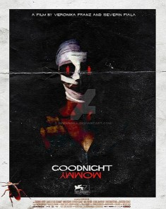 فيلم Goodnight Mommy 2014 مترجم