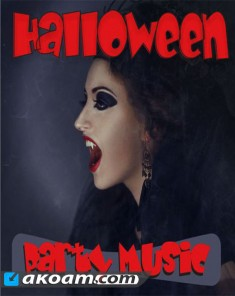 VA Halloween Party Music 2015