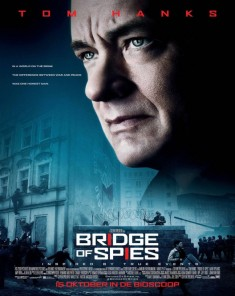 فيلم Bridge of Spies 2015 مترجم