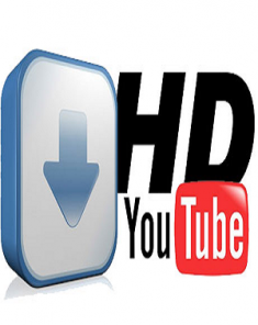 برنامج Youtube Downloader HD 2.9.9.24