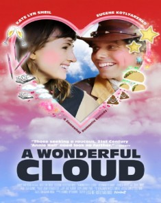 فيلم A Wonderful Cloud 2015 مترجم