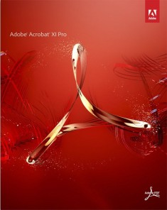 برنامج Adobe Acrobat Professional DC v15.009.20071 Multilingual