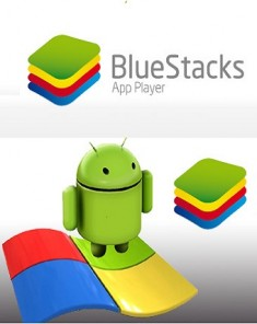 برنامج BlueStacks HD App Player Pro v.1.1.11.8004