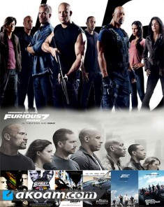 Fast & Furious All SoundTracks
