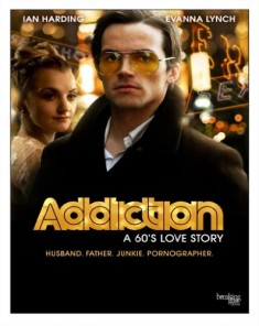 فيلم Addiction: A 60's Love Story 2015 مترجم