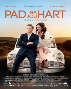 فيلم Road to your Heart 2014 مترجم