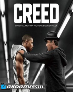 Creed 2015 SoundTrack