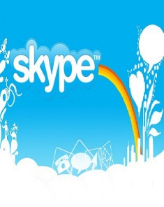 برنامج الشات Skype free IM & video calls 6.11.0.518