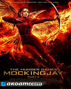 The Hunger Games Mockingjay Part 2 SoundTrack