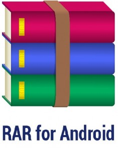 برنامج RAR for Android Premium 5.30 build 38